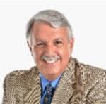 Ralph Petti President, Continuity Dynamics